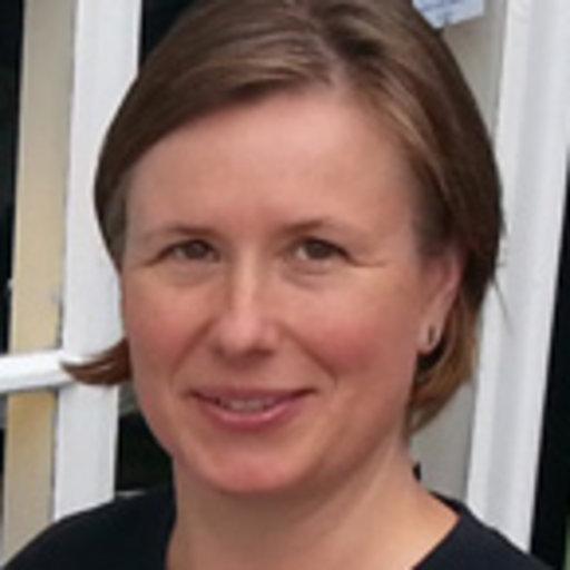Eva Schultze-Berndt