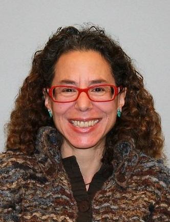 Professor Rena Torres Cacoullos